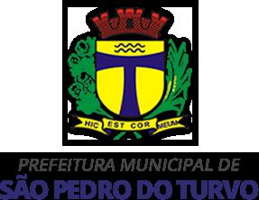 Prefeitura de São Pedro do Turvo